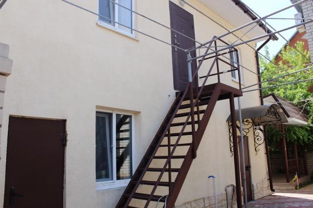 Продается дом на ул. Михайловская Пл. — 120 000 у.е.