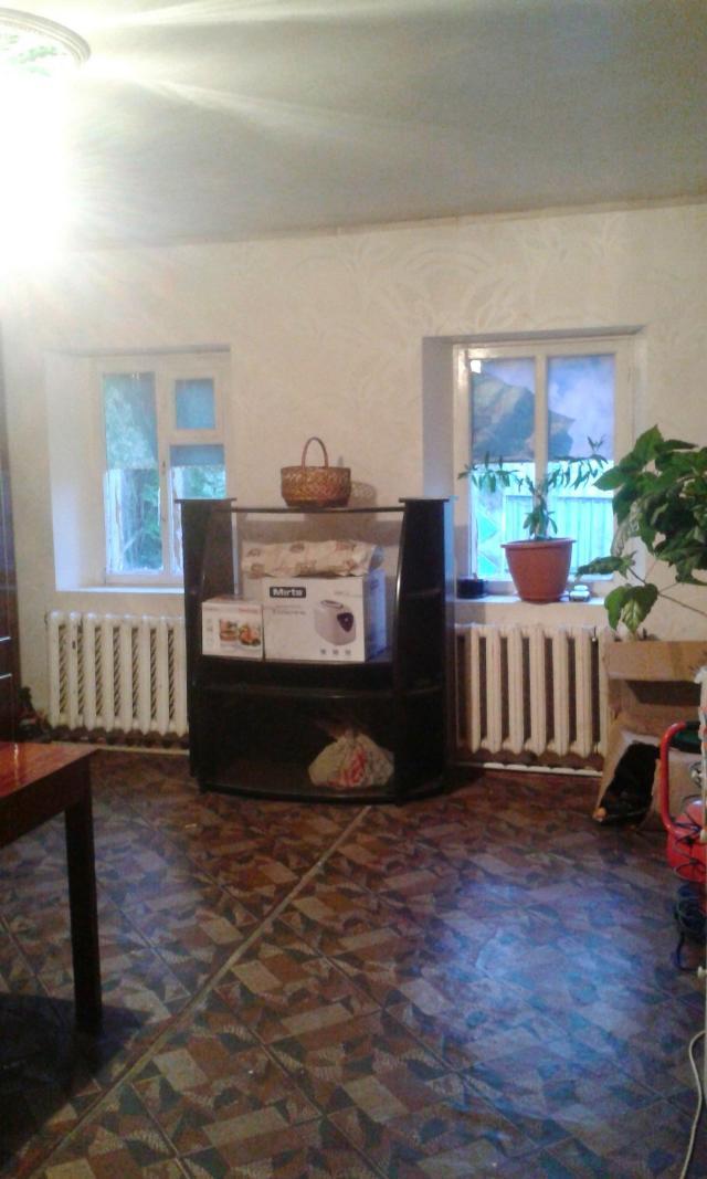 Продается дом на ул. Тираспольская — 50 000 у.е.