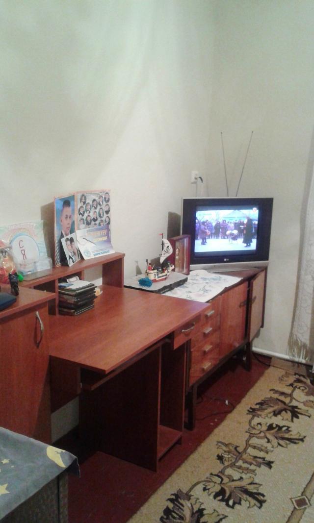 Продается дом на ул. Тираспольская — 50 000 у.е. (фото №2)