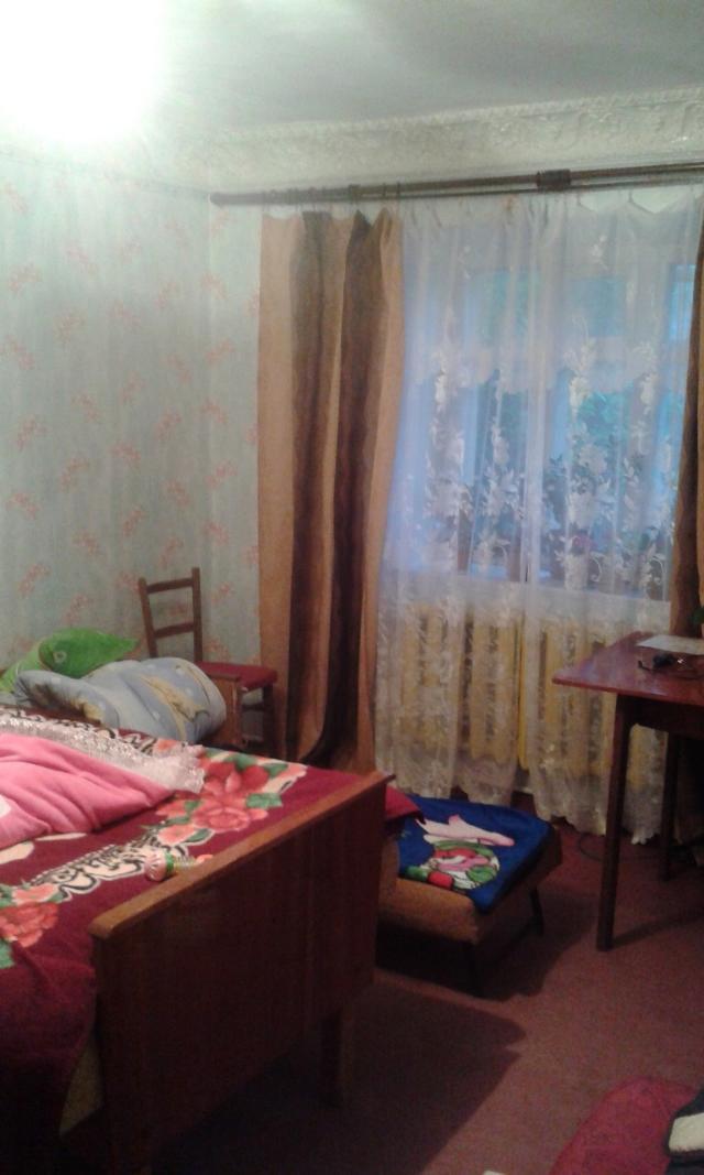 Продается дом на ул. Тираспольская — 50 000 у.е. (фото №4)