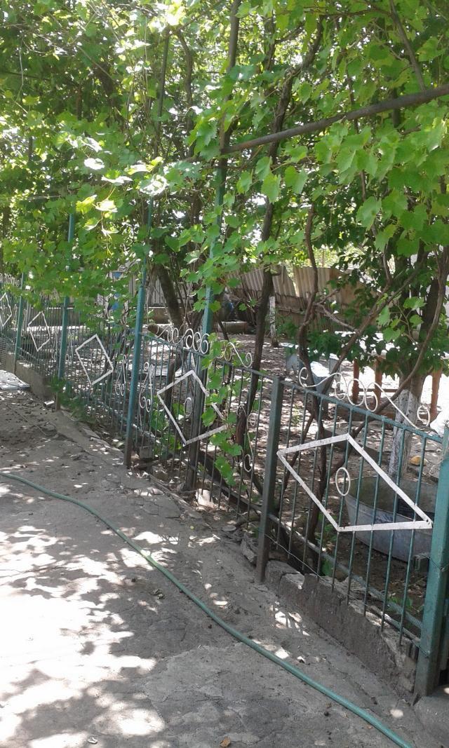 Продается дом на ул. Тираспольская — 50 000 у.е. (фото №8)