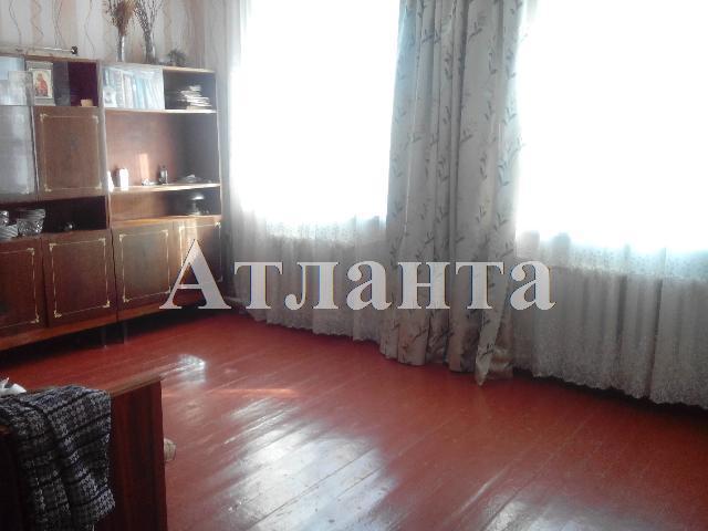 Продается дом на ул. Спартаковская — 120 000 у.е.