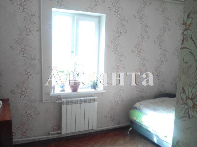 Продается дом на ул. Спартаковская — 120 000 у.е. (фото №2)