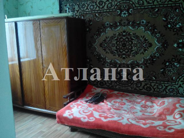Продается дом на ул. Спартаковская — 120 000 у.е. (фото №3)