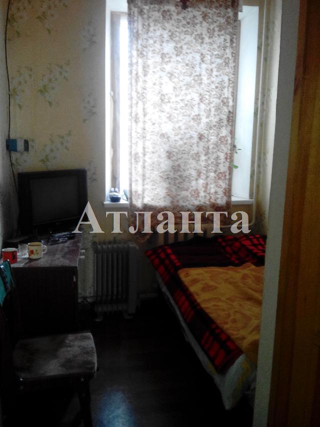 Продается дом на ул. Спартаковская — 120 000 у.е. (фото №4)