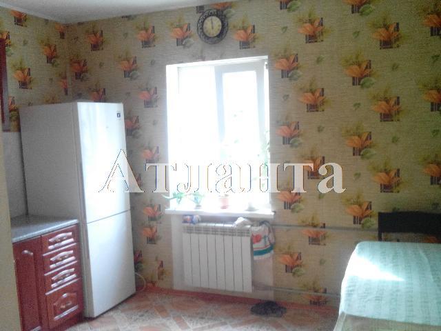Продается дом на ул. Спартаковская — 120 000 у.е. (фото №5)