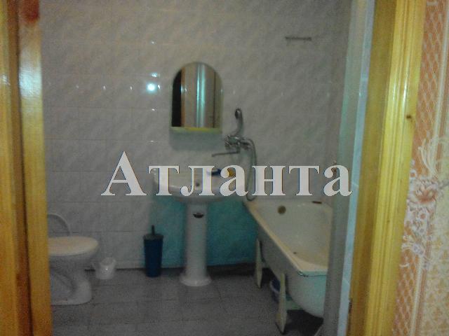 Продается дом на ул. Спартаковская — 120 000 у.е. (фото №6)