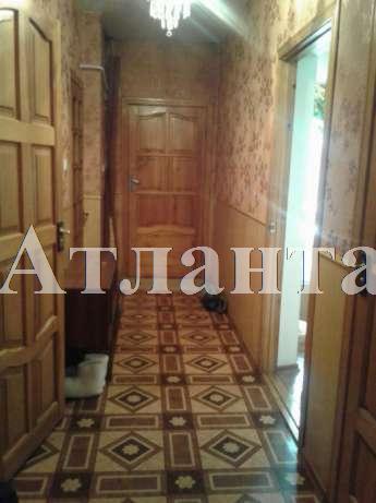 Продается дом на ул. Спартаковская — 120 000 у.е. (фото №9)