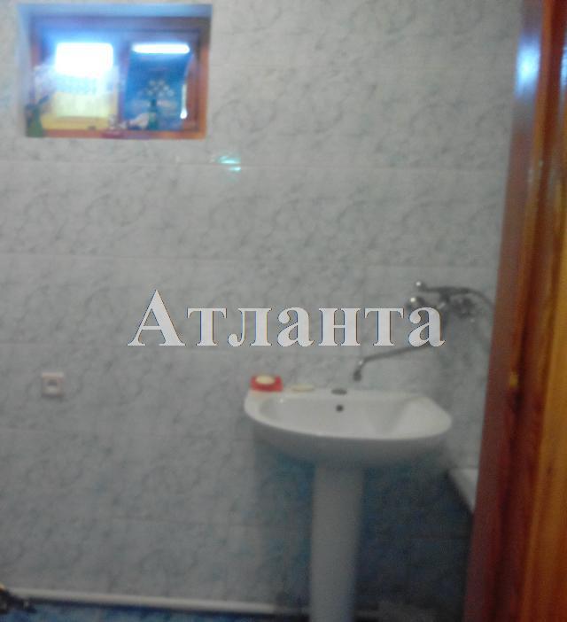 Продается дом на ул. Спартаковская — 120 000 у.е. (фото №11)
