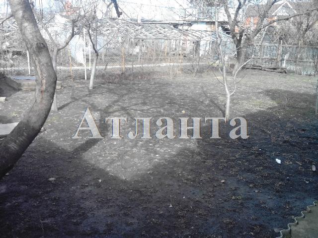Продается дом на ул. Спартаковская — 120 000 у.е. (фото №12)