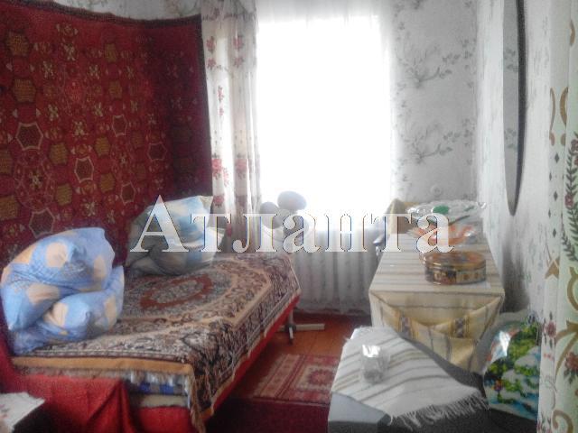 Продается дом на ул. Тургенева — 70 000 у.е. (фото №2)