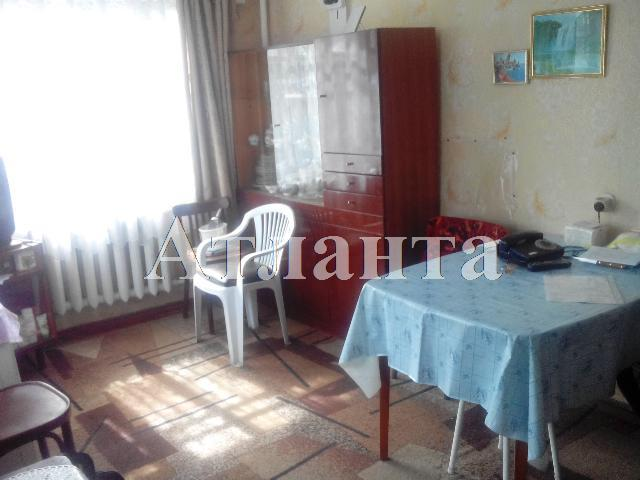 Продается дом на ул. Тургенева — 70 000 у.е. (фото №4)