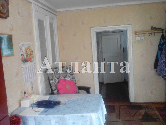 Продается дом на ул. Тургенева — 70 000 у.е. (фото №5)