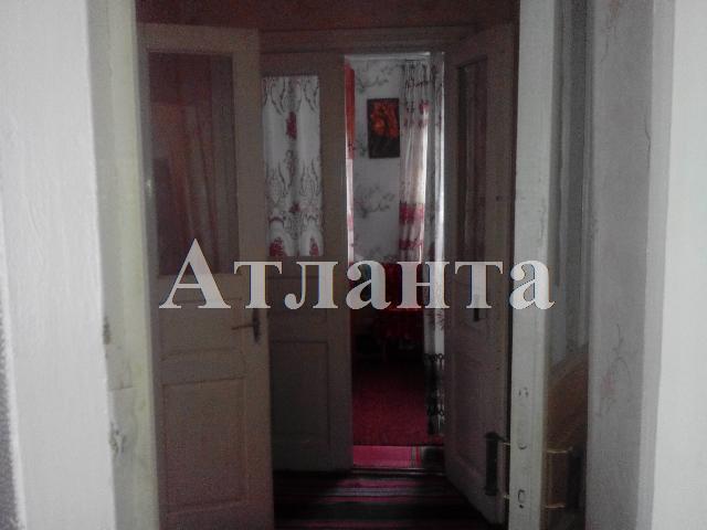 Продается дом на ул. Тургенева — 70 000 у.е. (фото №6)