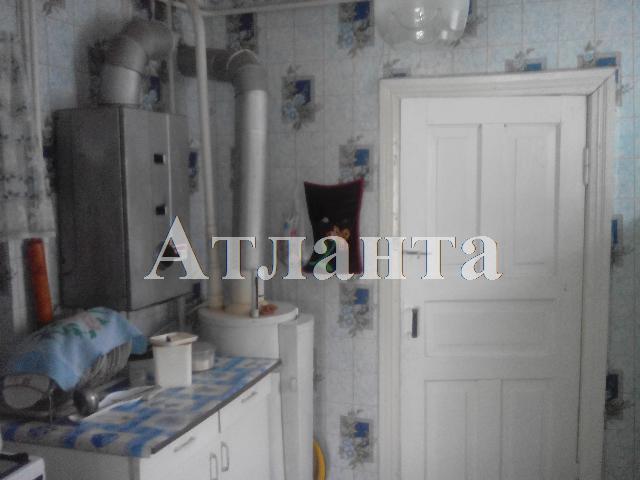 Продается дом на ул. Тургенева — 70 000 у.е. (фото №7)