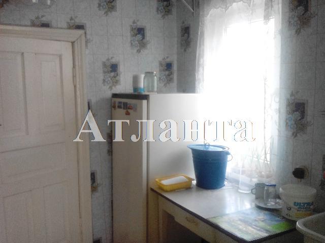 Продается дом на ул. Тургенева — 70 000 у.е. (фото №8)