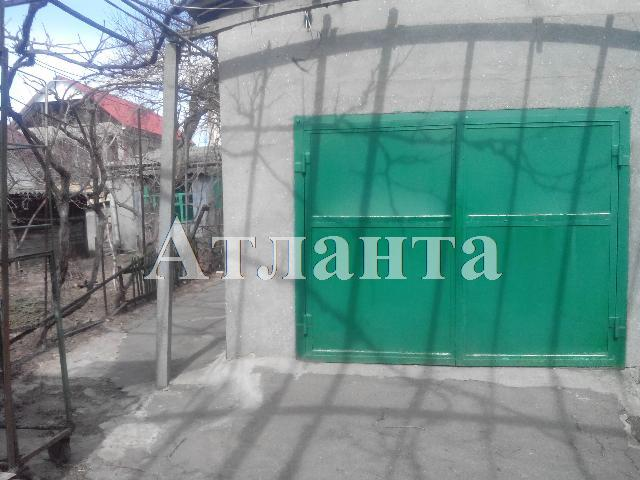 Продается дом на ул. Тургенева — 70 000 у.е. (фото №10)