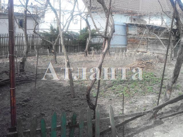 Продается дом на ул. Тургенева — 70 000 у.е. (фото №11)