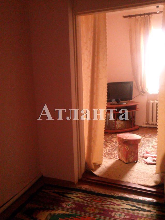 Продается дом на ул. Хаджибеевский 3-Й Пер. — 30 000 у.е. (фото №3)