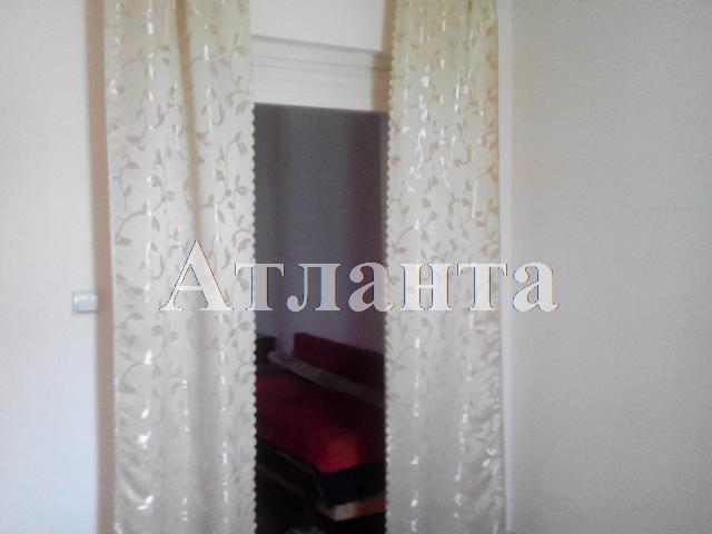 Продается дом на ул. Хаджибеевский 3-Й Пер. — 30 000 у.е. (фото №4)