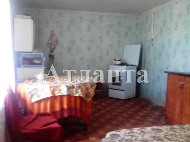 Продается дом на ул. Хаджибеевский 3-Й Пер. — 30 000 у.е. (фото №5)
