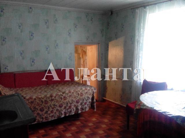 Продается дом на ул. Хаджибеевский 3-Й Пер. — 30 000 у.е. (фото №6)