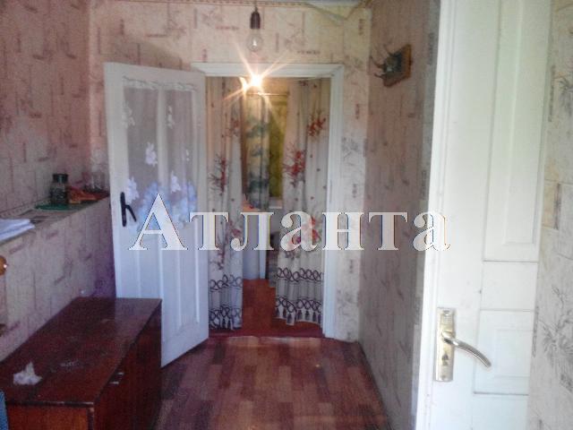 Продается дом на ул. Хаджибеевский 3-Й Пер. — 30 000 у.е. (фото №7)