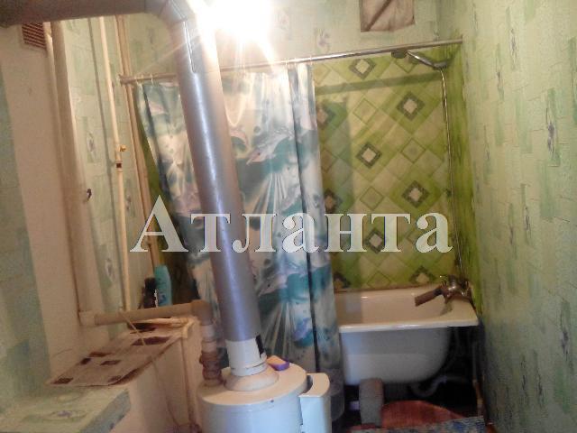 Продается дом на ул. Хаджибеевский 3-Й Пер. — 30 000 у.е. (фото №8)