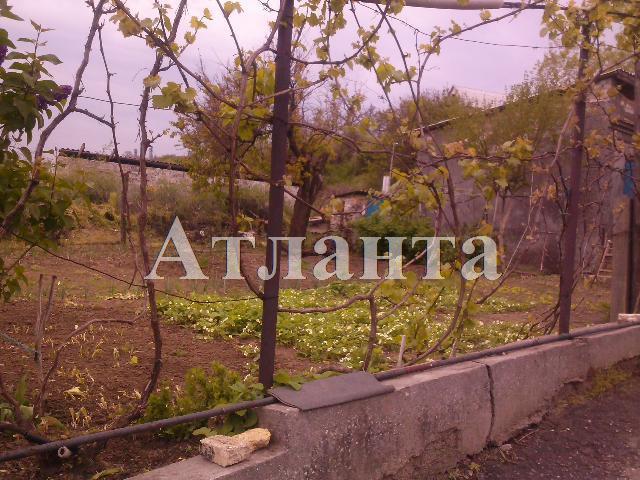 Продается дом на ул. Хаджибеевский 3-Й Пер. — 30 000 у.е. (фото №9)