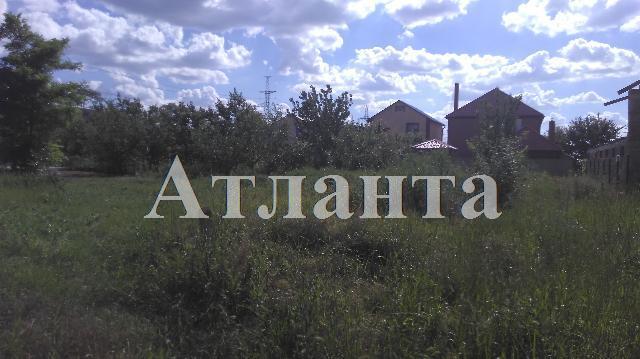 Продается земельный участок на ул. Павлова — 30 000 у.е. (фото №4)