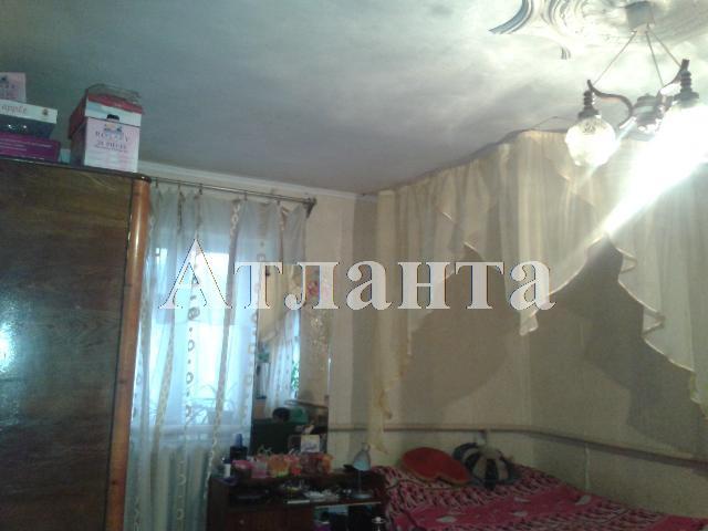 Продается дом на ул. Садовая — 18 000 у.е.