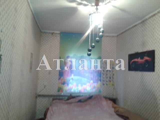 Продается дом на ул. Садовая — 18 000 у.е. (фото №2)