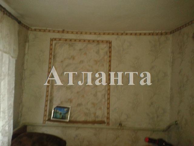 Продается дом на ул. Садовая — 18 000 у.е. (фото №3)