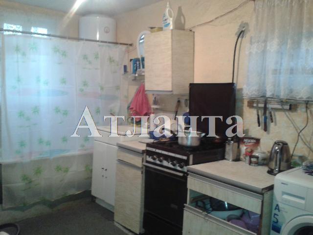 Продается дом на ул. Садовая — 18 000 у.е. (фото №4)