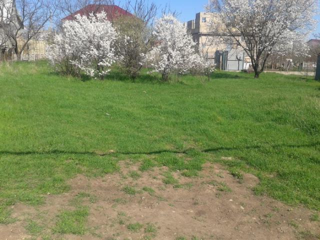 Продается земельный участок на ул. 6-Й Пер. — 8 000 у.е.