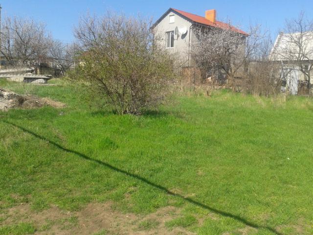Продается земельный участок на ул. 6-Й Пер. — 8 000 у.е. (фото №2)