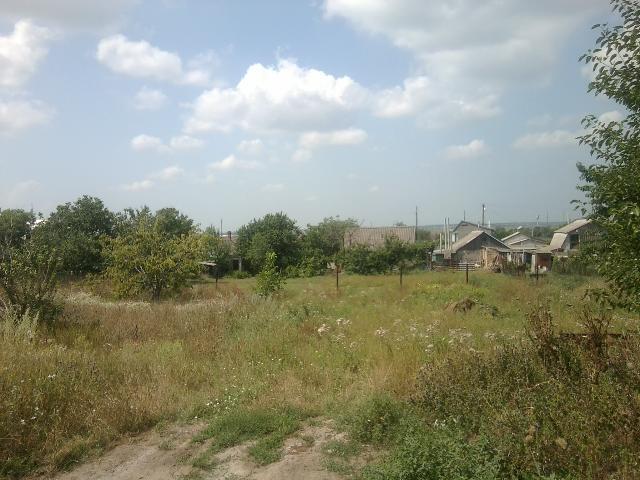 Продается земельный участок на ул. 11-Я Линия — 5 000 у.е.