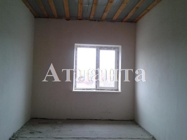 Продается дом на ул. Шевченко — 77 000 у.е. (фото №2)