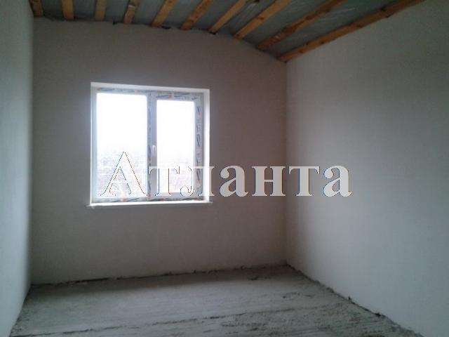 Продается дом на ул. Шевченко — 77 000 у.е. (фото №3)