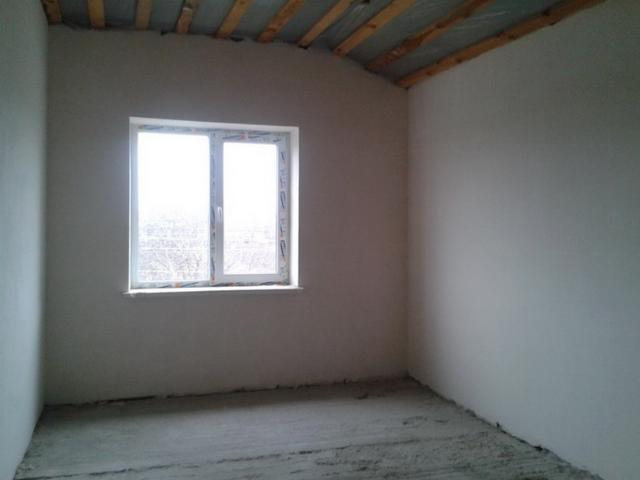 Продается дом на ул. Шевченко — 92 000 у.е.