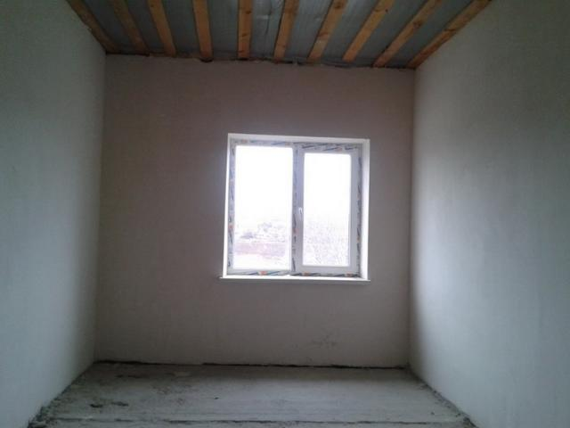Продается дом на ул. Шевченко — 92 000 у.е. (фото №2)