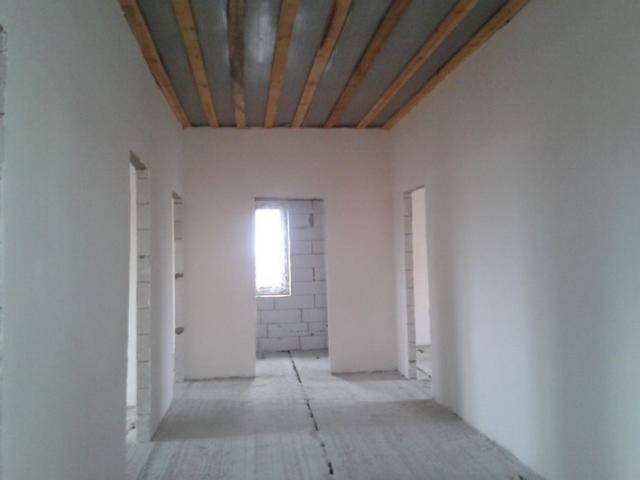 Продается дом на ул. Шевченко — 92 000 у.е. (фото №3)