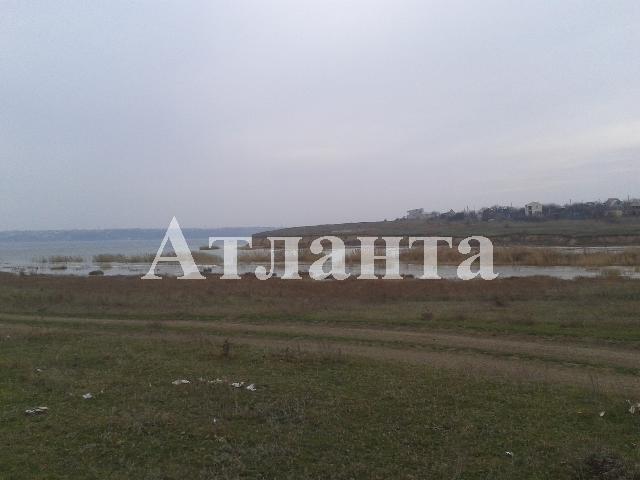 Продается земельный участок на ул. Широкая — 16 000 у.е. (фото №2)