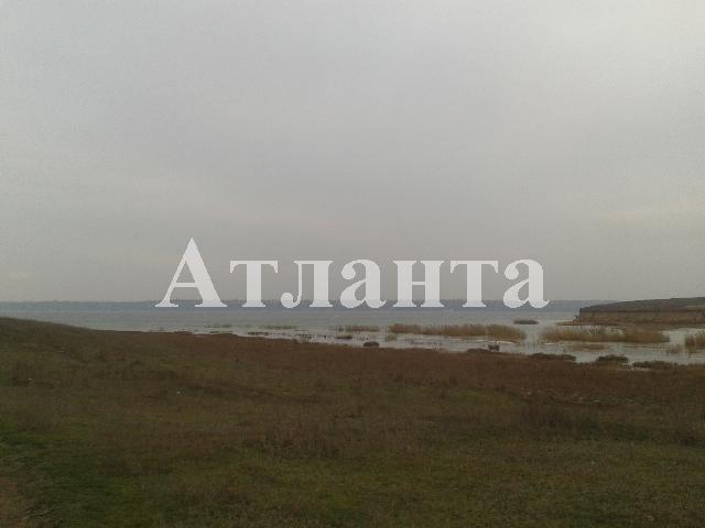 Продается земельный участок на ул. Широкая — 16 000 у.е. (фото №3)