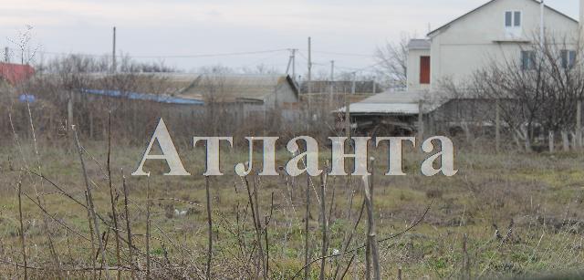 Продается земельный участок на ул. Школьный Пер. — 8 000 у.е.