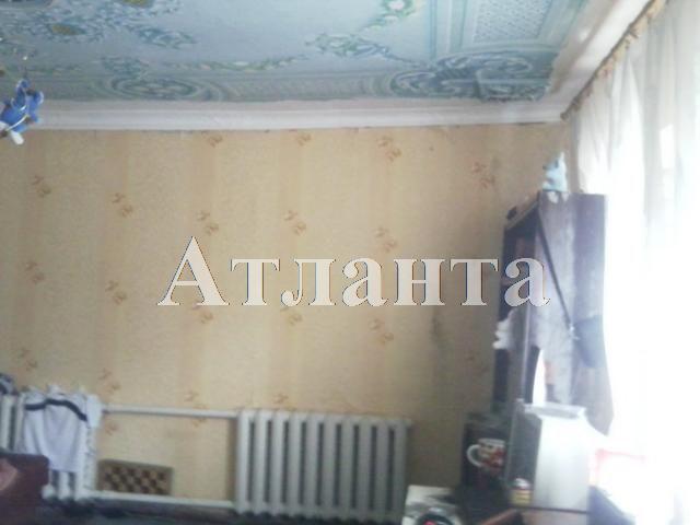 Продается дом на ул. Шевченко — 22 000 у.е. (фото №2)