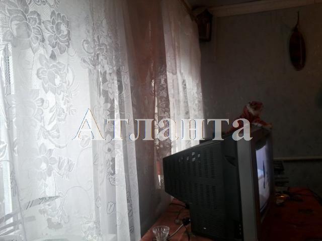 Продается дом на ул. Шевченко — 22 000 у.е. (фото №3)