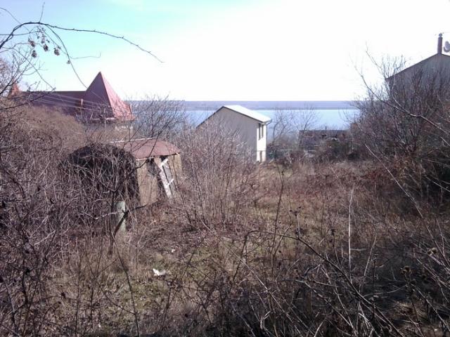 Продается земельный участок — 2 000 у.е.