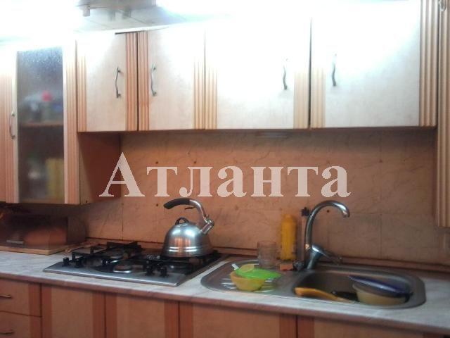Продается дом — 13 000 у.е. (фото №3)