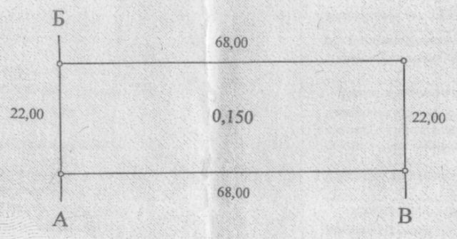 Продается земельный участок на ул. Котовского 2-Й Пер. — 10 000 у.е.